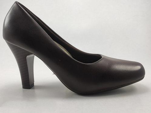 Zapato tacon ejecutivo