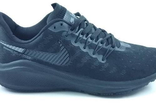 Deportivo Nike
