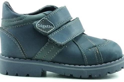 Calzado infantil Gigetto G123A