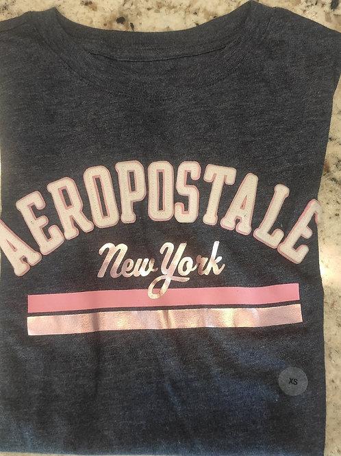 Franela Aeropostale