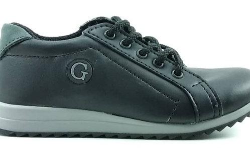 Calzado infantil Gigetto