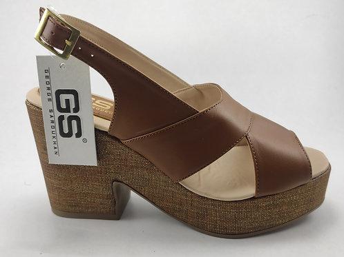 sandalia cristine GS