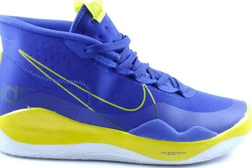 Bota Nike Zoom