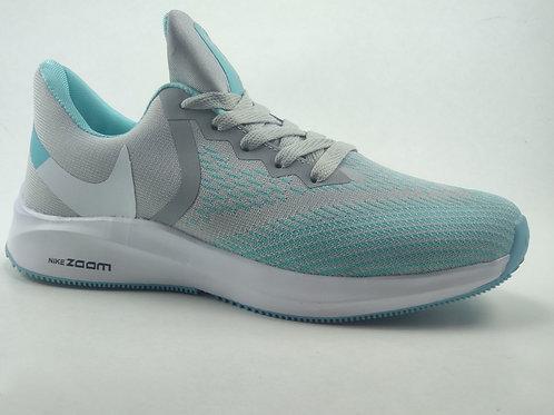 Deportivo Nike Zoom