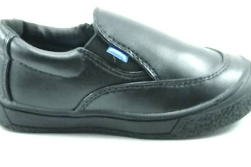 Calzado colegial Gimbo COL603N