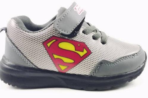 LIGA DE LA JUSTICIA SUPERMAN JL61G