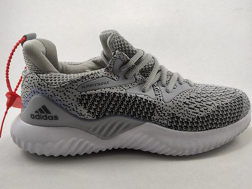 Adidas Alpha 3