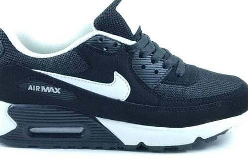 Deportivo Nike Air Max