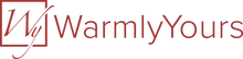 logo-red-5087d4.png