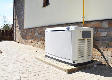 Generator Service, Installations & Maintenance London Ontario