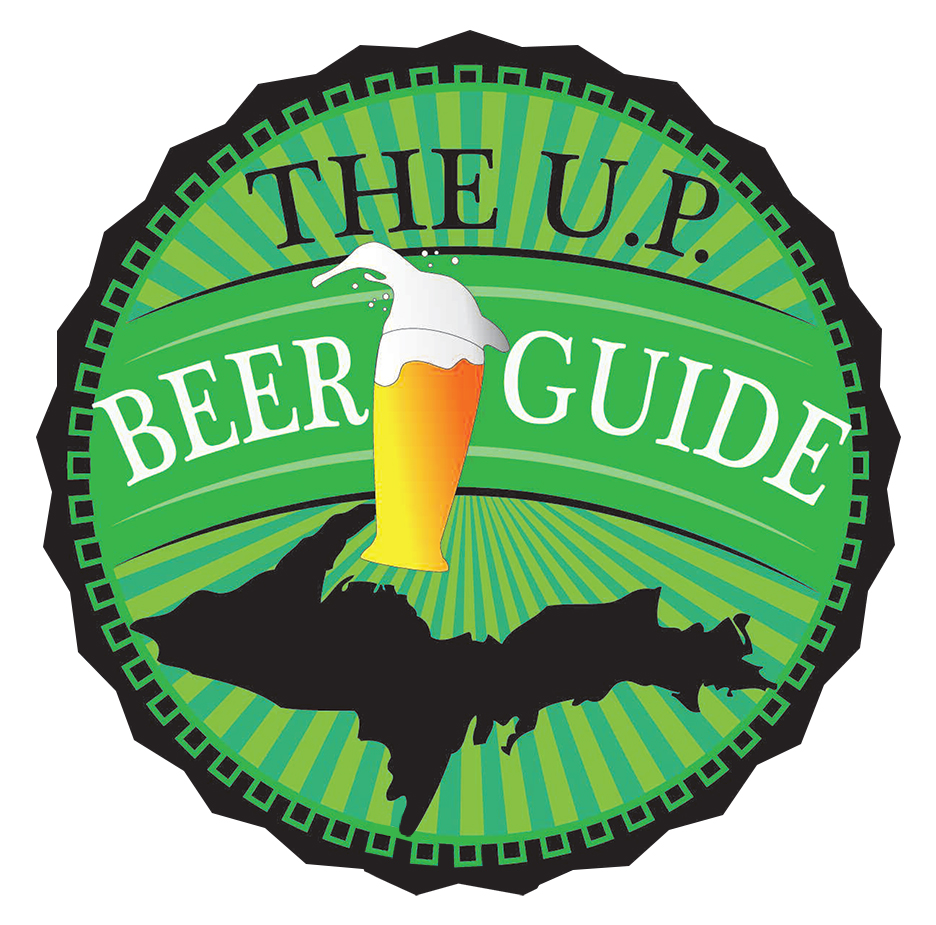 UP Beer Guide