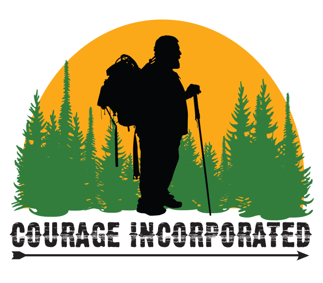 Courage Incorporated