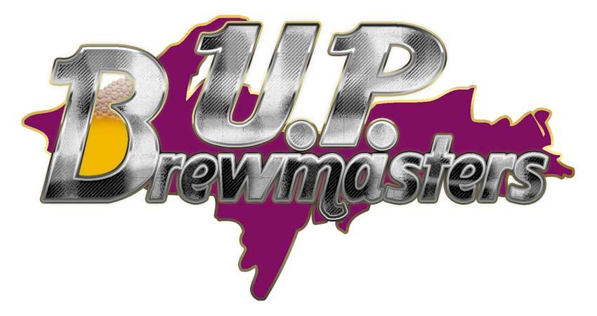 U.P. Brewmasters