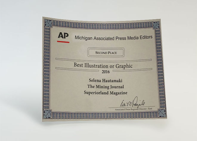AP-2016-2nd-place.jpg