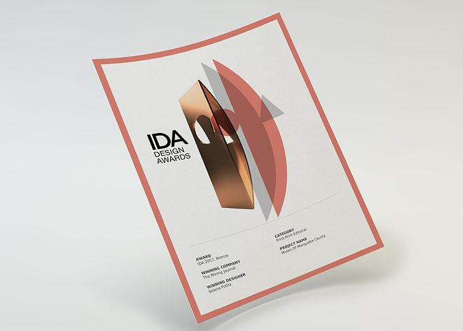 IDA-17-Bronze.jpg
