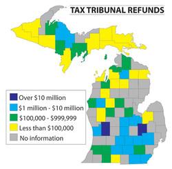 Tax Tribunal