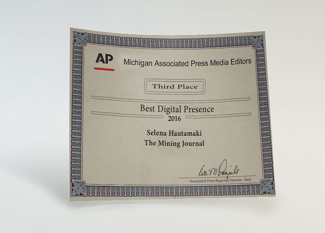 AP-2016-3rd-place-DigitalPresence.jpg