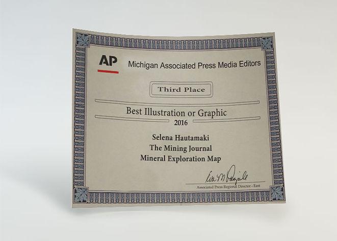 AP-2016-3rd-place.jpg