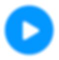 Screenshot 2020-01-29 at 15.53.50.png