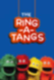 Shows_Ringatangs.png