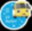 LBB_GoBuster logo M.png