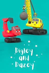 Digley+Dazey.png