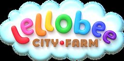 lellobee_city-farm_logoTM.png