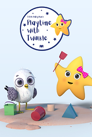 Show_Twinkle.png