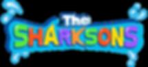 Sharksons_Logo.png