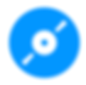 Screenshot 2020-01-29 at 15.53.54.png
