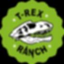 T-Rex Ranch_Logo.png