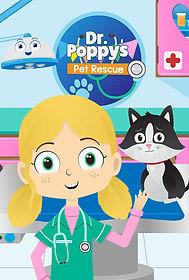 Dr Poppy.jpg