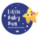 LBB logo_Small.png