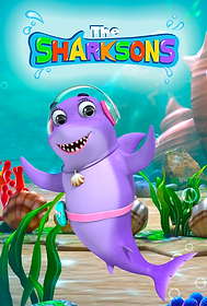 Show_Sharksons.png