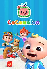 Cocomelon_p3.jpg