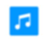 Screenshot 2020-01-29 at 15.53.47.png