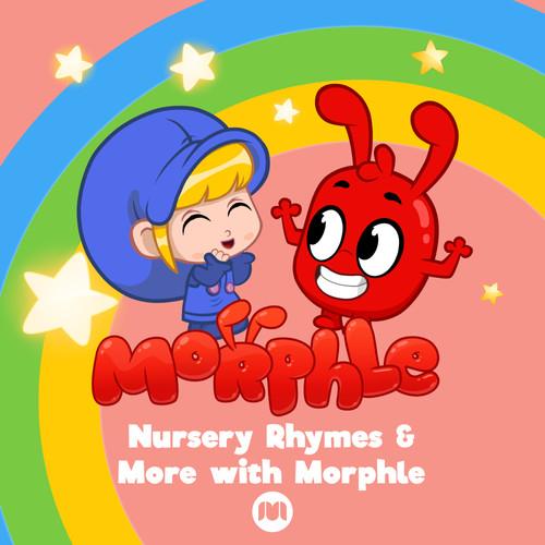 Morphle_album.jpg