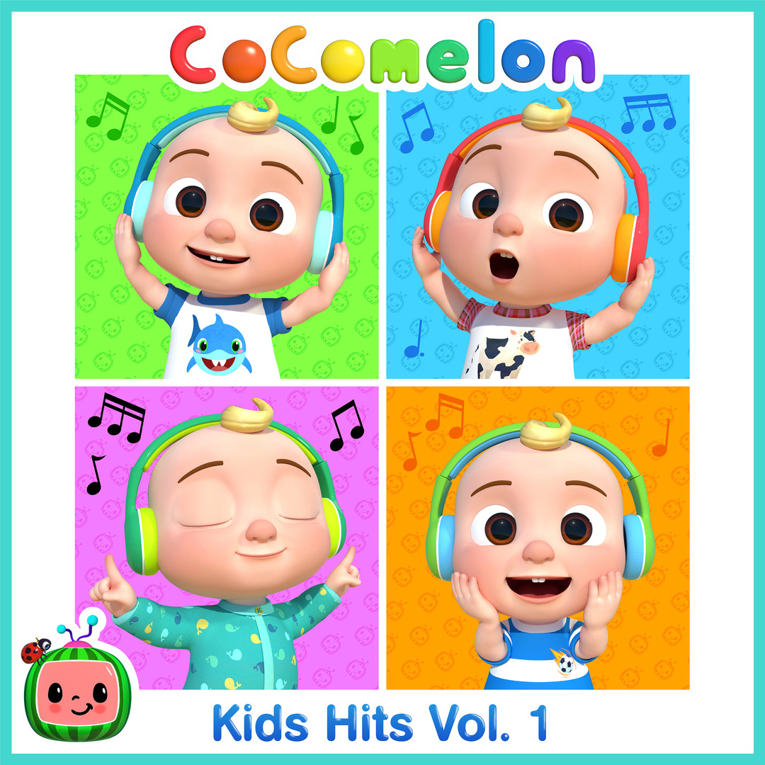 Cocomelon_album.jpg
