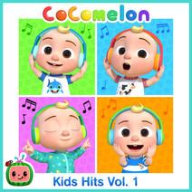 Cocomelon_album.jpg