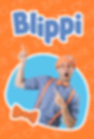 Blippi_Show.jpg