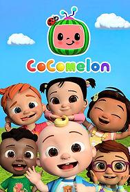 CoComelon.jpg