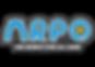 arpo_logo_basic_en.png