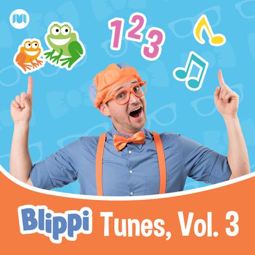 Blippi_album.jpg