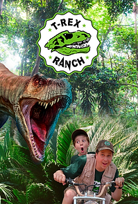 Shows_TRex.png