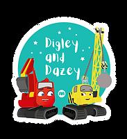 Digley+Dazey__Primary logo.png