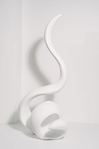Placement Produit - Florian Mermin & Ind