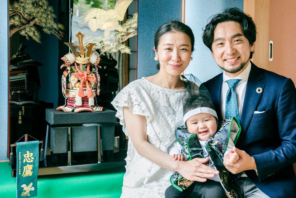 Tadakatsu&ChiekoBaby2020-99.JPG