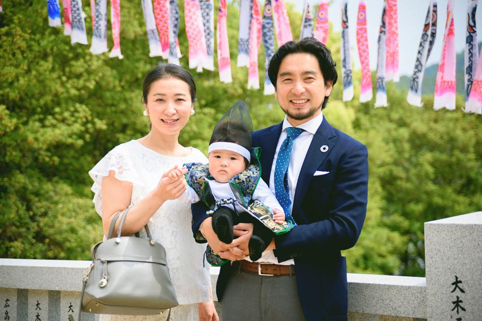 Tadakatsu&ChiekoBaby2020-20.JPG