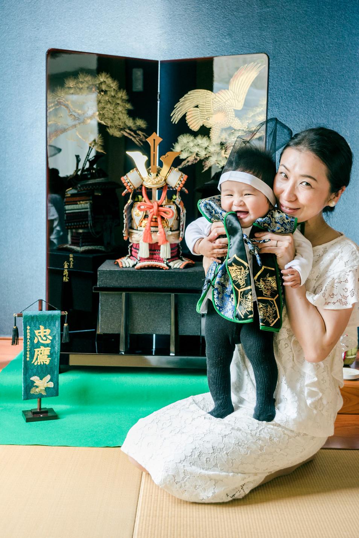 Tadakatsu&ChiekoBaby2020-96.JPG