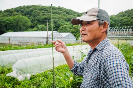SetouchiResumen2018Web-45.JPG